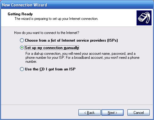 how to connect to the internet from a xp laptop or computer using rh sybu co za K750i Themes Sony Ericsson K750i Mobile