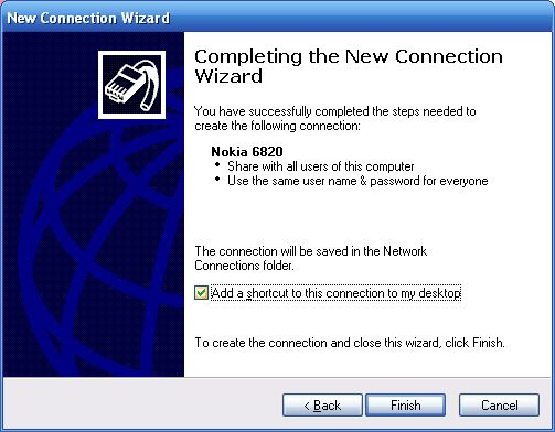 how to connect to the internet from a xp laptop or computer using rh sybu co za SE K750i Games K750i 1182