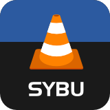 Sybu Remote for VLC