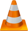 vlc_icon_64